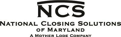 National Closing Solutions of Maryland, Inc.