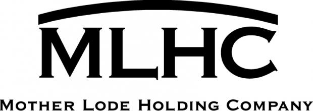 Mother Lode Holding Company